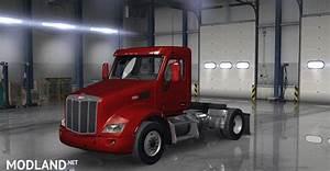 Truck Parts  American Truck Parts
