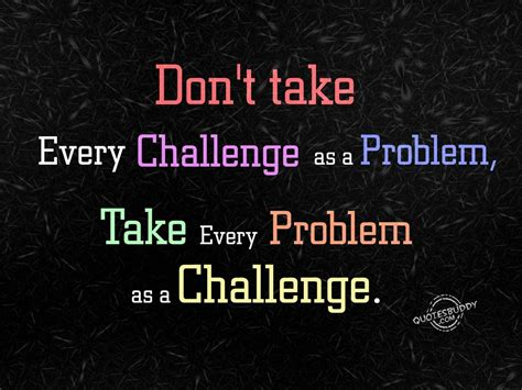 quotes  accepting life challenges  quotes