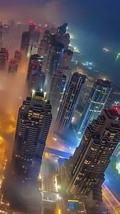 Dubai, Hd, Mobile, Wallpapers
