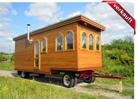 tiny house gebraucht kaufen tiny houses zirkuswagen vom feinsten minihaus deluxe