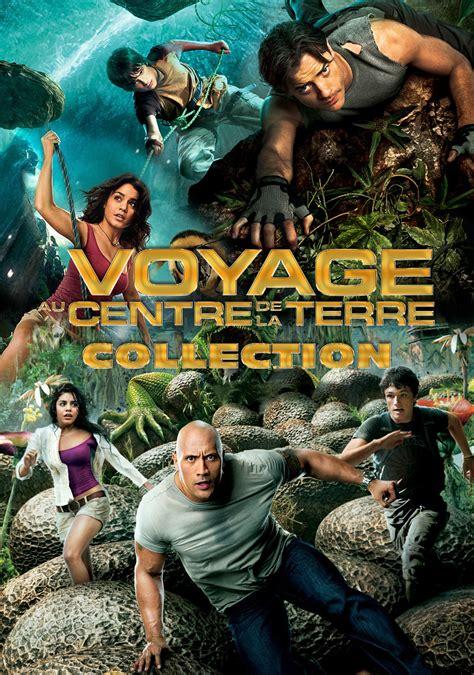 Journey Collection | Movie fanart | fanart.tv