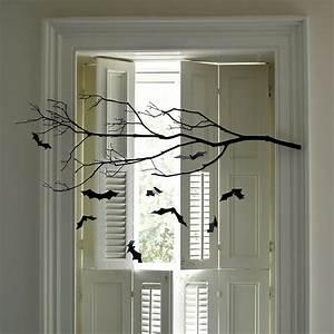 Deco Halloween Diy : easy halloween decorations and crafts to save money ~ Preciouscoupons.com Idées de Décoration