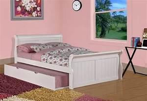 Mädchen Betten Günstig : 34 lustige m dchen und jungen betten schlafzimmer fotos home deko ~ Frokenaadalensverden.com Haus und Dekorationen