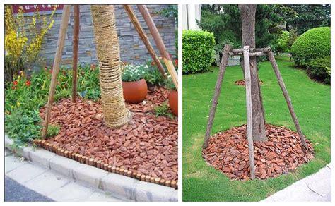 buy garden mulch garden mulch pine bark nuggets buy pine bark pine bark nuggets garden mulch product on alibaba com