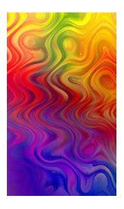 Best Psychedelic Art Wallpaper HD   2021 Live Wallpaper HD ...