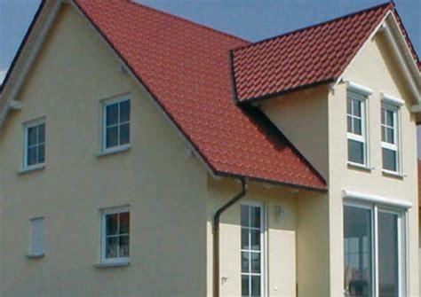 Haus Himmelkron by Landhaus Himmelkron Heinz Heiden