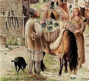Neolithic Age People | www.pixshark.com - Images Galleries ...