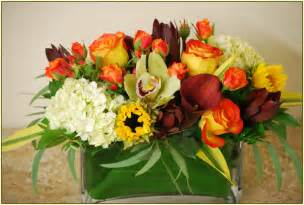 thanksgiving flower arrangements home design ideas