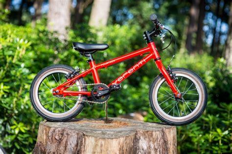 24 inch bike age range