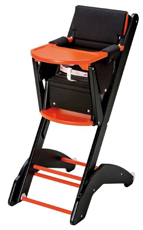cours de cuisine lille pas cher chaise haute combelle twenty one 28 images chaise