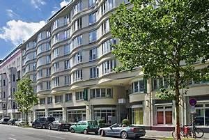 Pflegestufe Berechnen : tertianum residenz berlin in wilmersdorf ~ Themetempest.com Abrechnung