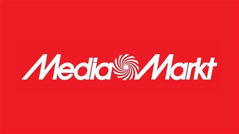 kühlbox media markt media markt holt euch 5 spiele und zahlt nur 3 aktion gestartet 187 insidexbox de