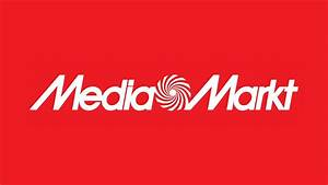 Media Markt Tv Wandhalterung : media markt holt euch 5 spiele und zahlt nur 3 aktion gestartet ~ Orissabook.com Haus und Dekorationen