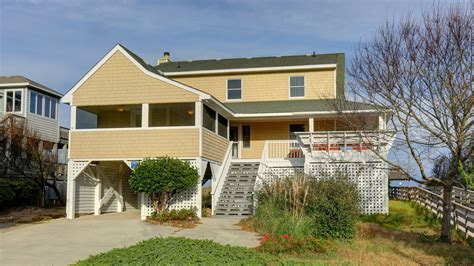 obx rentals corolla light corolla dreaming vacation rental twiddy company