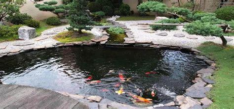 koi pond design small koi pond design ideas to beautify your home