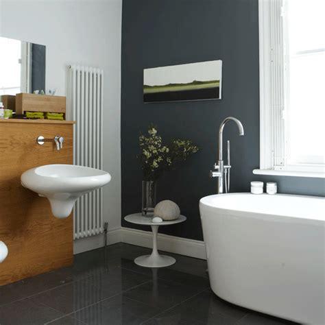 grey bathroom decorating ideas grey bathroom decorating ideas housetohome co uk