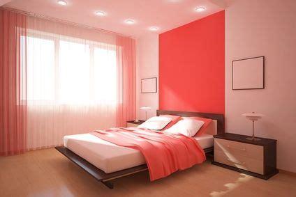 quelles couleurs pour votre chambre casita peinture