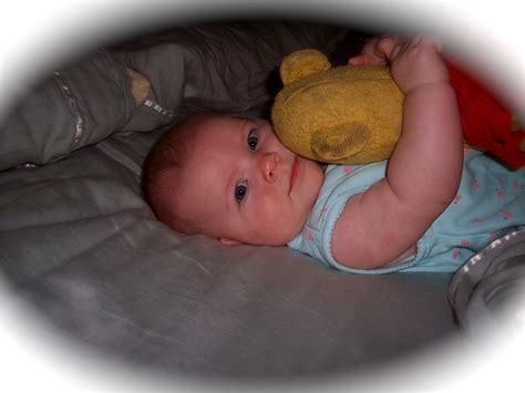 Infant Massage Classes For Parents To Learn Massage Skills