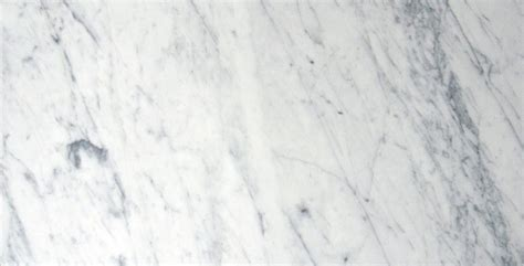 carrara white white carrera marble countertop globe bath kitchen remodeling