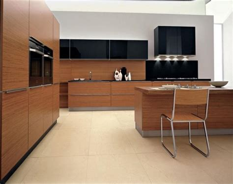 furniture design for kitchen kitchen farnichar dizain folat