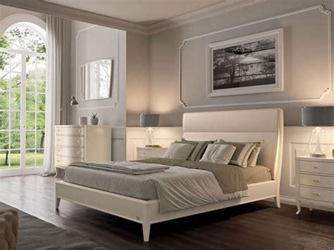 Arredamento per il bagno fai da te: Arredare la camera da letto in stile classico | VITALE Ristrutturare
