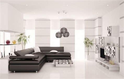 decoracion de living moderno casa web