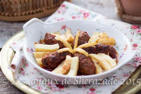 cuisine tunisienne tajine tajine merguez cuisine tunisienne les joyaux de sherazade