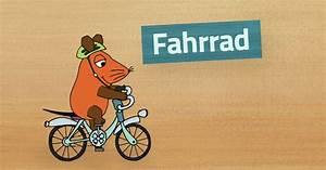 Handyhalterung Fahrrad Mit Ladefunktion : fahrrad die sendung mit der maus wdr ~ Jslefanu.com Haus und Dekorationen