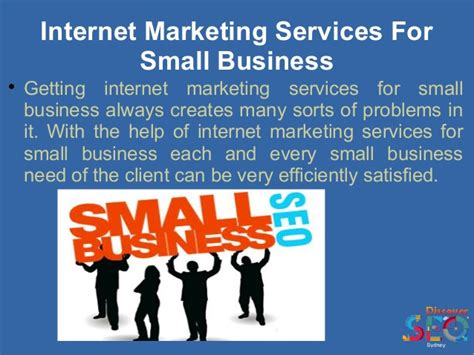 seo marketing services marketing services for small business