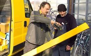 Post Paket Maße : pakete inland die post ~ A.2002-acura-tl-radio.info Haus und Dekorationen