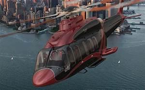 Hélicoptère De Luxe : le bell 525 relentless une conception et un d veloppement in dit ~ Medecine-chirurgie-esthetiques.com Avis de Voitures