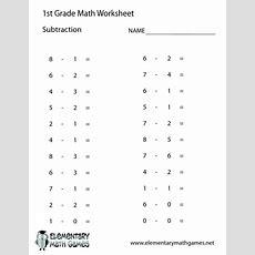 Free Pre K Worksheets Chapter #1 Worksheet Mogenk Paper Works