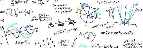 analisi matematica 1 dispense ingegneria informatica analisi matematica 1
