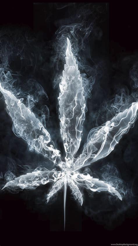 gallery  weed smoke cloud wallpapers desktop background