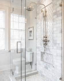 marble bathroom tile ideas start your day with something beautiful we 39 re feeling inspired by this beautiful bathroom from