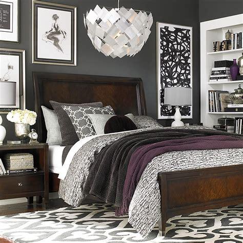 missing product masterbedroom home bedroom dark wood