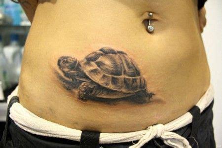 tattoo schildkroete tattoos schildkroeten turtles
