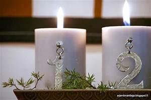 Adventskranz Länglich Selber Machen : arjen timantteja toinen adventti ja jouluinen juustokakku ~ Eleganceandgraceweddings.com Haus und Dekorationen