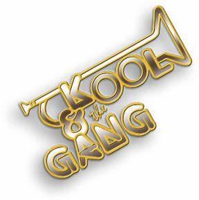 History | Kool and the Gang
