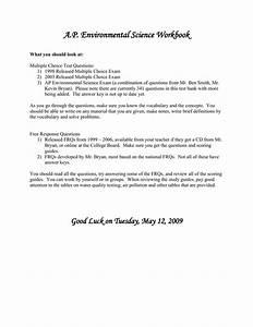 Mla Format Test Multiple Choice Ap Environmental Essay Answers Presentationbackgrounds