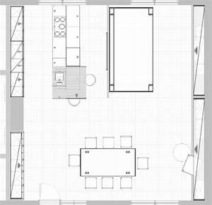 Küche 2 70 M : hilfe bei k chenplanung k che ohne festen grundriss fast alles m glich k chenausstattung ~ Bigdaddyawards.com Haus und Dekorationen