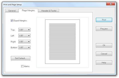 apa page margins driverlayer search engine