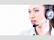 Call Center Stock Video 20616158 HD Stock Footage