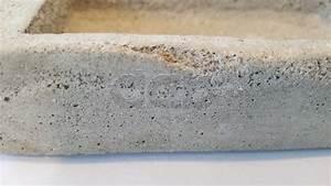 Beton Pflanzkübel Rechteckig : rechteckige seifenschale aus beton dinge aus beton ~ Sanjose-hotels-ca.com Haus und Dekorationen