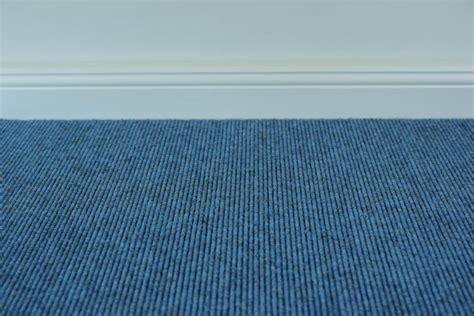 Tretford Ever Teppichboden Günstig & Sicher Kaufen
