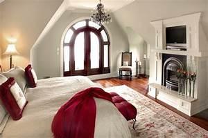 Schlafzimmer In Brauntönen : farbpalette wandfarben champagner verschiedene ideen f r die raumgestaltung ~ Sanjose-hotels-ca.com Haus und Dekorationen