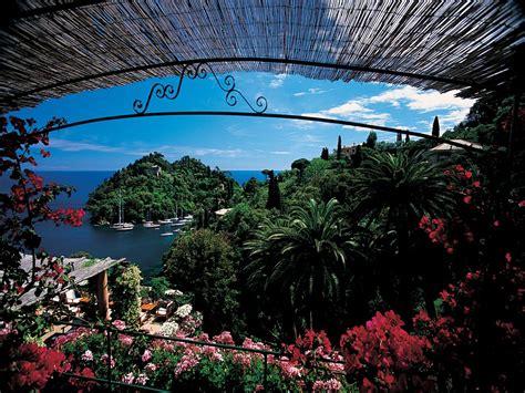Hotel Splendido Portofino Eleroticariodenadie