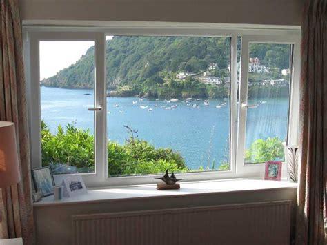 southfield windows products tilt turn windows