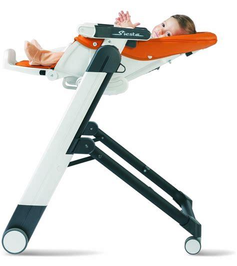chaise haute siesta peg perego chaise peg perego siesta 28 images peg perego siesta