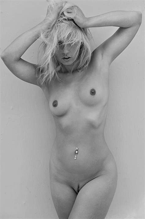 jenni czech by harold pasion x post from r jenni gregg nude sorted by position luscious